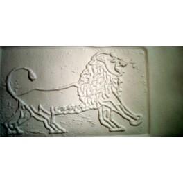 Zodiakální znamení - Lev